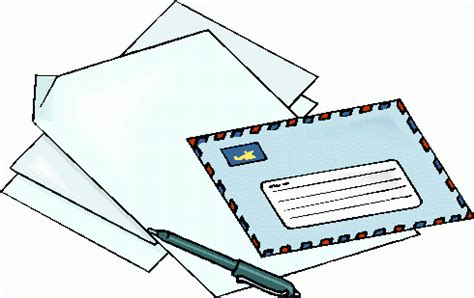 How to write a covered letter for a teaching job